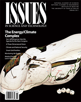 issues-spring-cover-2011-03.jpeg